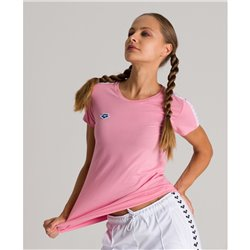 Girls Sports Swimsuit Dynamo