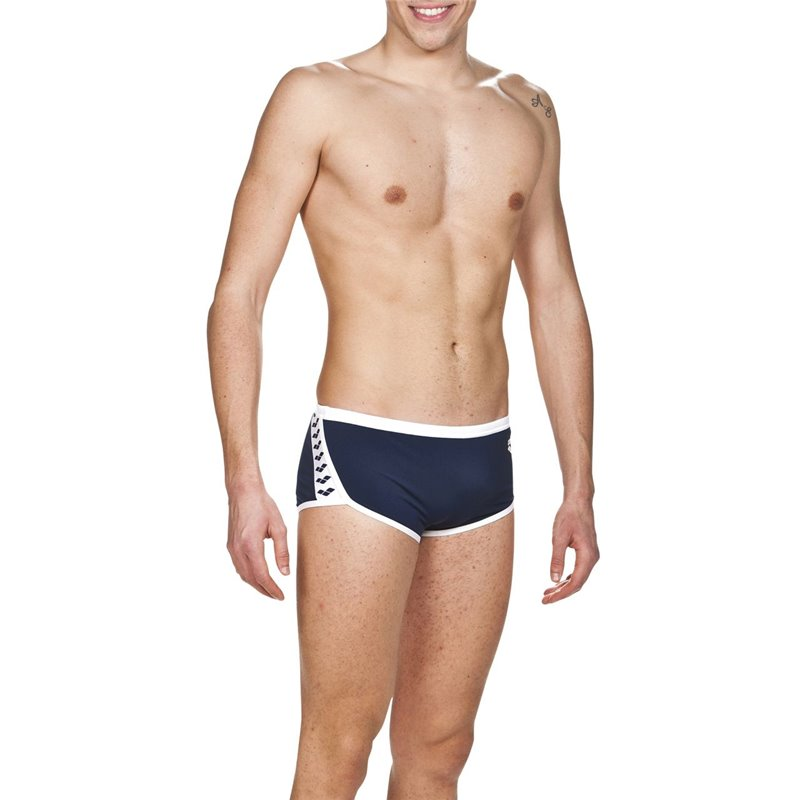 Men Beach Shorts Bywayx