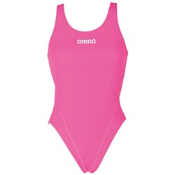 Unisex Goggles The One Mask