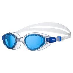 Unisex Swim Cap Team Stripe