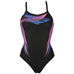 Girls Sports Bikini Ren