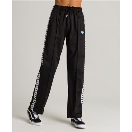 Unisex Racing Goggles Airspeed Mirror