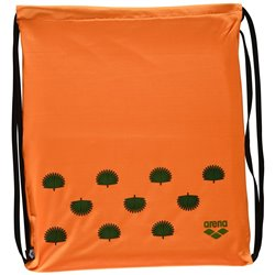 Kids Goggles Cruiser Evo Junior