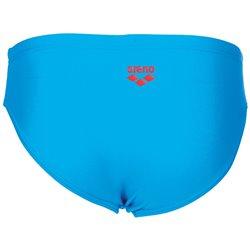 Unisex Goggles Cruiser Evo