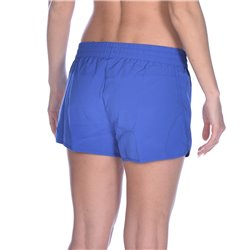 Sports School Backpack 30L Team