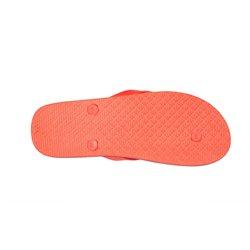 Unisex Flip Flop