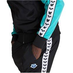 Women Sports Bikini Ren