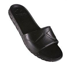 Unisex Goggles Spider
