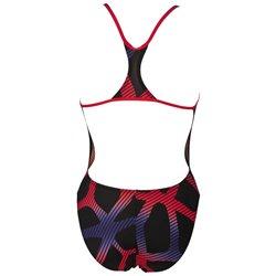 Bagpack 30L Fast Urban 3.0