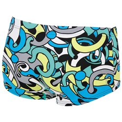 Men Icons Pants Relax Team