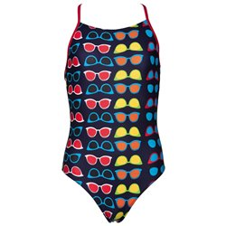 Women Icons Jacket Relax Team