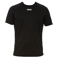Men Icons Jacket Relax Team