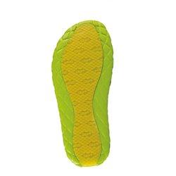 Unisex Racing Goggles Swedix