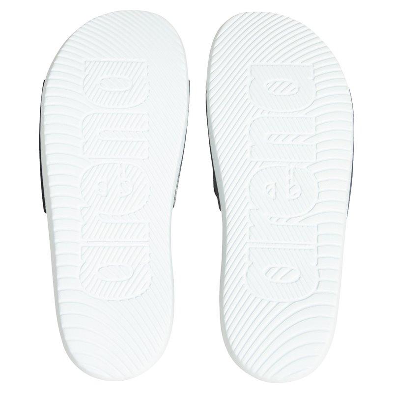 Unisex Racing Goggles Cobra Ultra Swipe Mirror