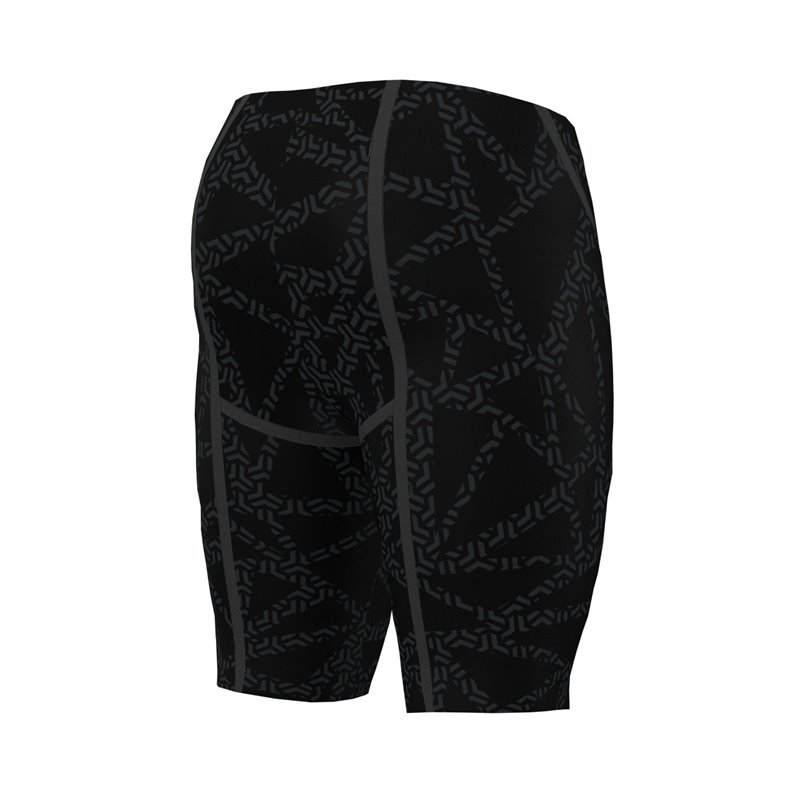 W RELAX IV TEAM JACKET ICONS