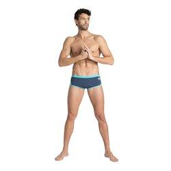 Swim Backpack 45L Team