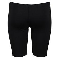 Unisex Triathlon Goggles Cobra Tri Swipe Mirror