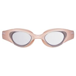Sports Backpack 40L Fastpack 2.2
