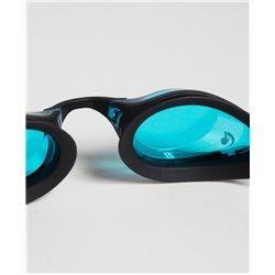 Unisex Swim Cap Classic Silicone