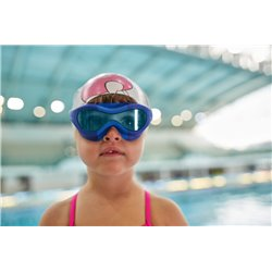 Nose Clip With Strap