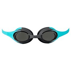 Kids Goggles Bubble 3 Junior
