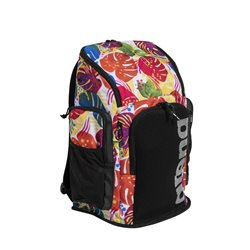 Unisex Goggles ZoomX-Fit