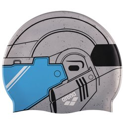 Kids Water Shoe Softy