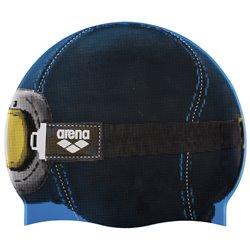 Unisex Racing Goggles Tracks