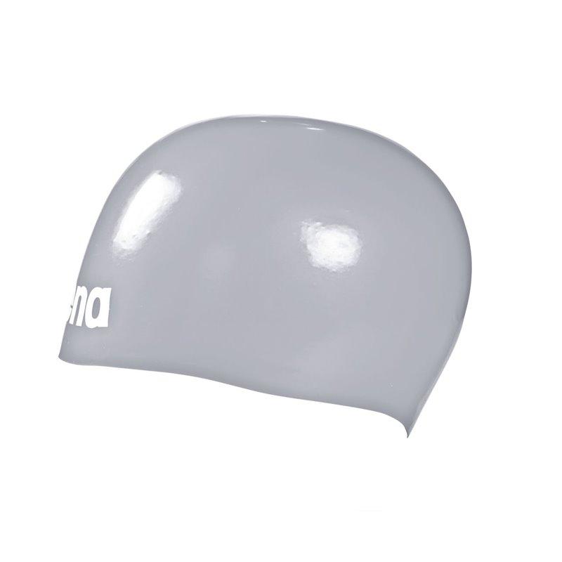 Unisex Swim Cap Moulded Pro II