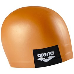 Training Tool Hand Paddle Vortex