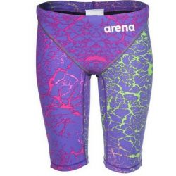 Unisex Racing Goggles Cobra
