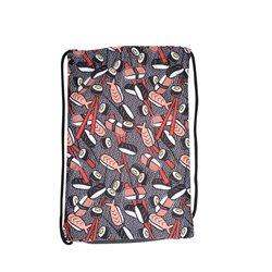 Unisex Slide Sandals Waterlight