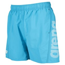Kids Slide Sandals Waterlight Junior