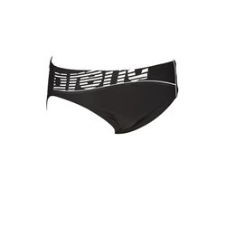 Kids Slide Sandals Waterlight Junior