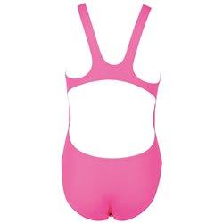 Unisex Goggles Airsoft