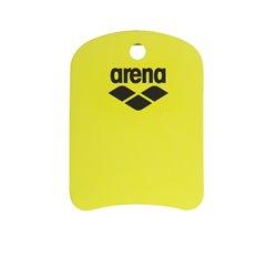 Cobra Goggles Silicone Strap Kit