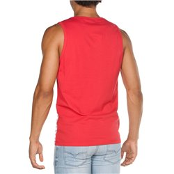 Unisex Racing Goggles Airspeed